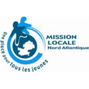 mission local nord atlantique